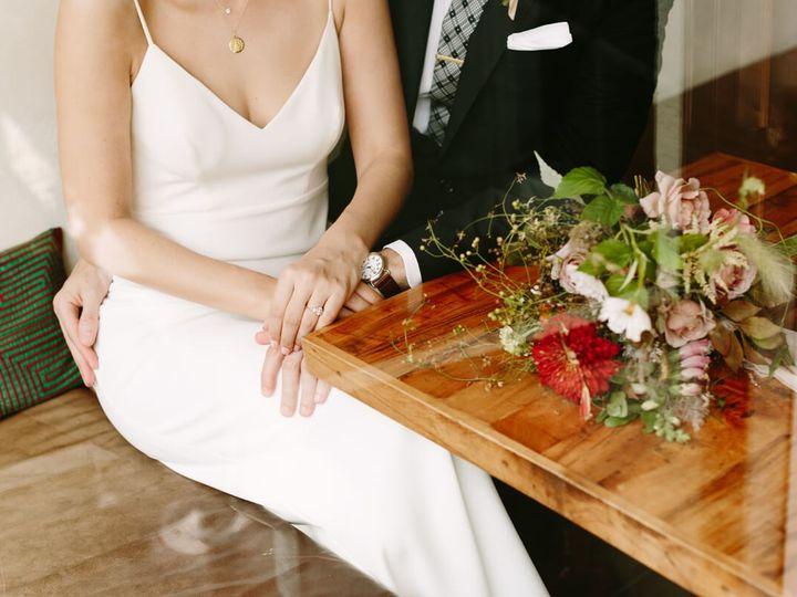 Tmx Websized 0161 Michelletyler Wedding 51 925122 1572474530 Brooklyn, NY wedding florist