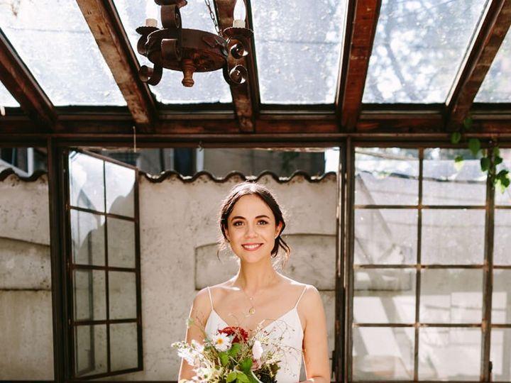 Tmx Websized 0226 Michelletyler Wedding 51 925122 1572474526 Brooklyn, NY wedding florist