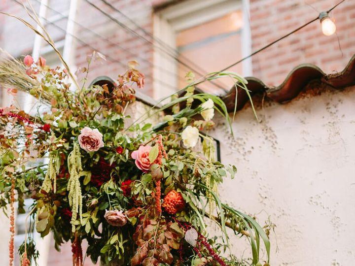 Tmx Websized 1685 Michelletyler Wedding 1 51 925122 1572474526 Brooklyn, NY wedding florist