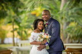 Mcbean Photography Jamaica