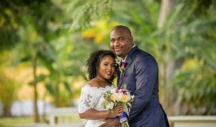 Mcbean Photography Jamaica 1