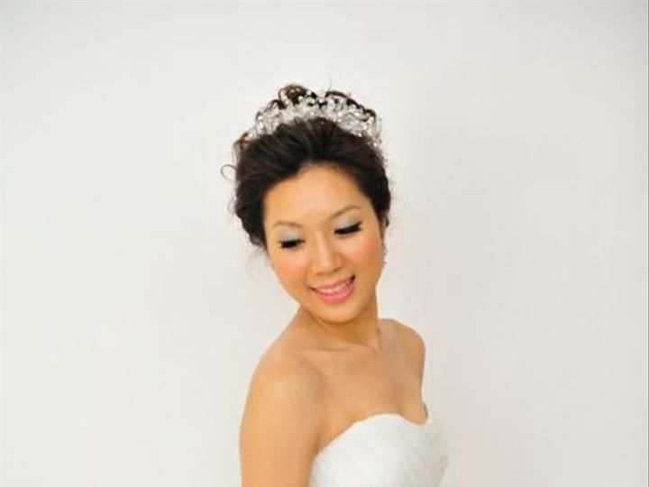 Tmx 1350659582992 WnL6qhyGORFq3lm4vq158D5Wv3WFhazuVICxFJpCpQ Redmond wedding beauty