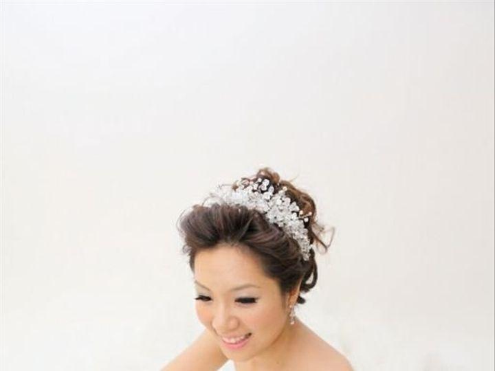 Tmx 1350659592251 OnGcErXA720kNUf9RqxFwuBCrb4uEFwC8qPvGmgA44 Redmond wedding beauty