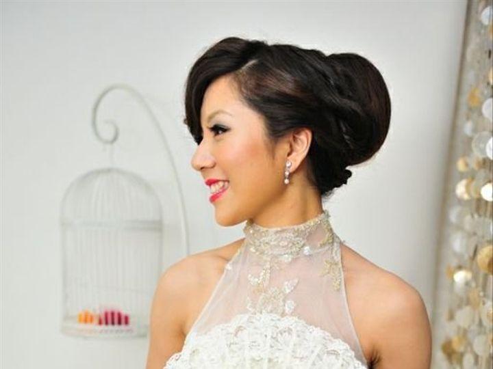 Tmx 1350659744506 L2pfNaOedWB41bIy5PXf493z58fp51ZKDShNs5bNZU Redmond wedding beauty