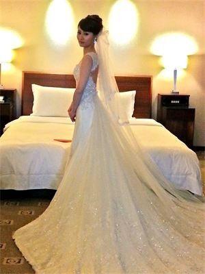 Tmx 1371071602638 300400csupload56694989 Redmond wedding beauty