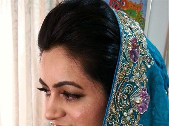 Tmx 1371071642988 20130420145913 Redmond wedding beauty