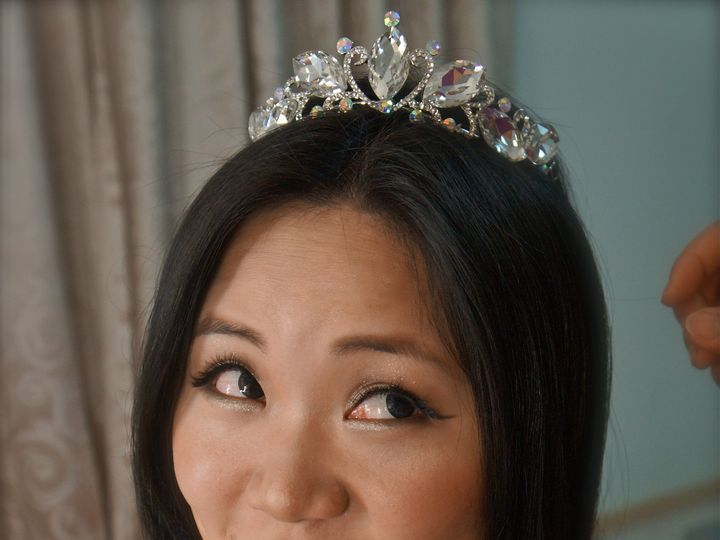 Tmx 1371071753792 Dsc00634 Redmond wedding beauty