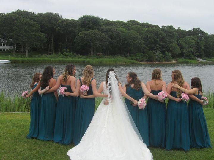 Tmx 1420346287640 Img5465 Huntington, NY wedding planner