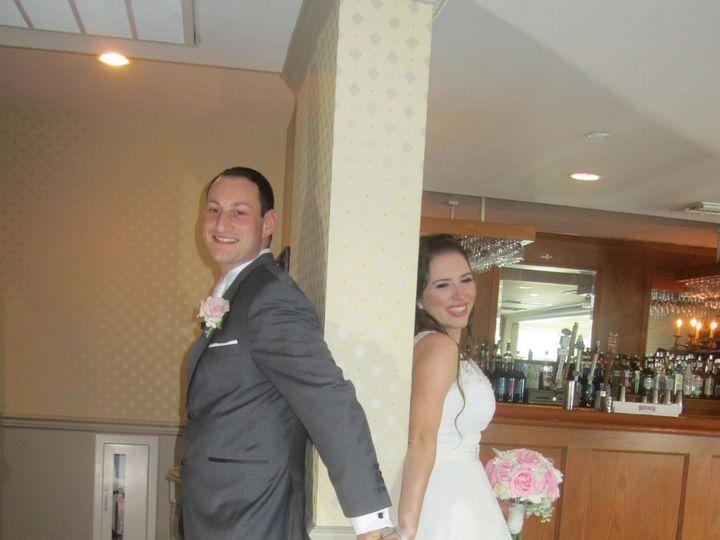 Tmx 1420346310004 Img5469 Huntington, NY wedding planner