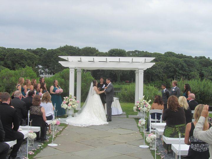 Tmx 1420346333763 Img5486 Huntington, NY wedding planner