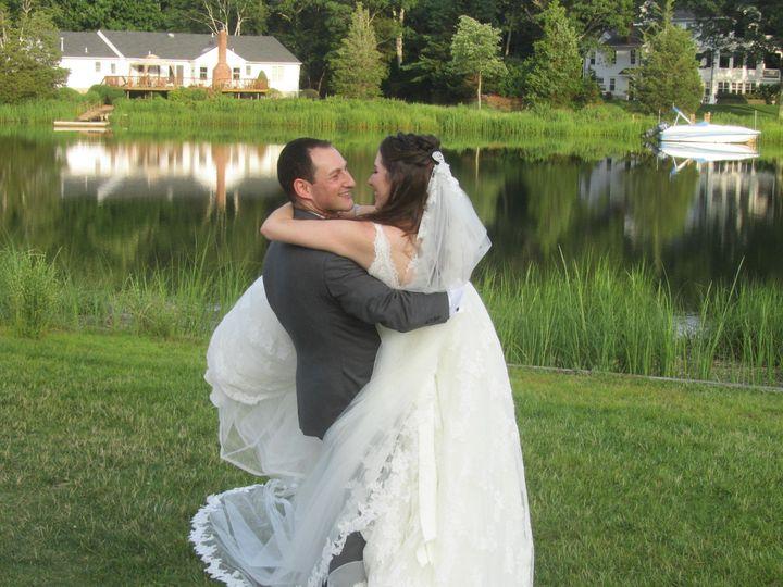Tmx 1420346362094 Img5510 Huntington, NY wedding planner