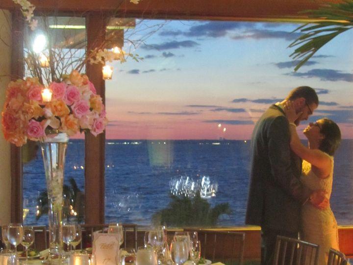 Tmx 1420346614256 Img6541 Huntington, NY wedding planner