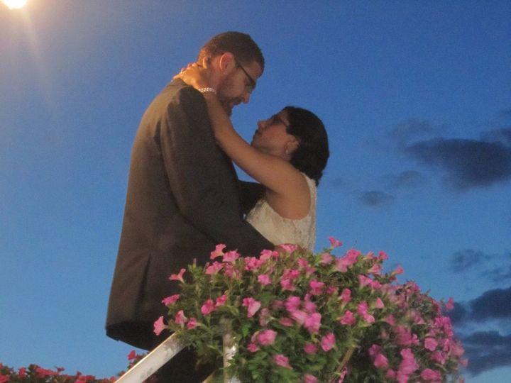 Tmx 1420346640655 Img6561 Huntington, NY wedding planner