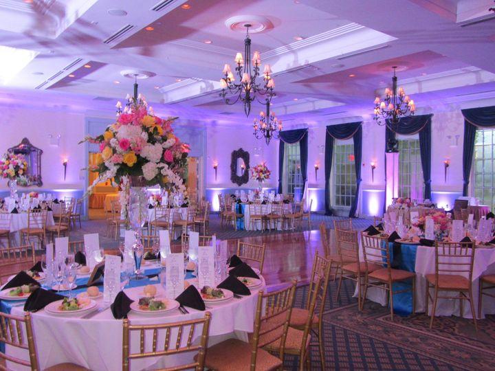 Tmx 1420346667816 Img0582 Huntington, NY wedding planner