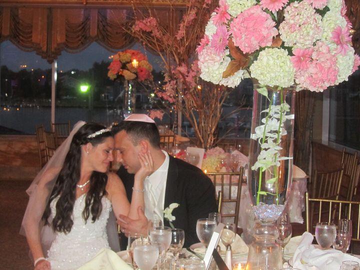 Tmx 1420346691344 Img6697 Huntington, NY wedding planner