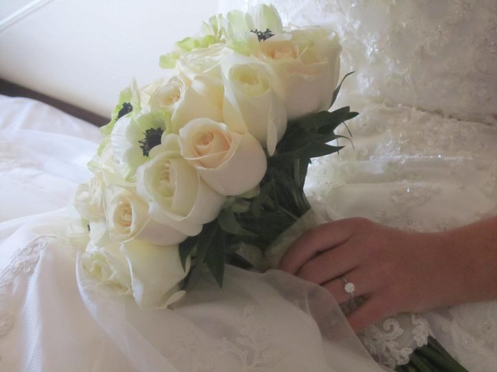 Tmx 1420346740626 Img7060 Huntington, NY wedding planner
