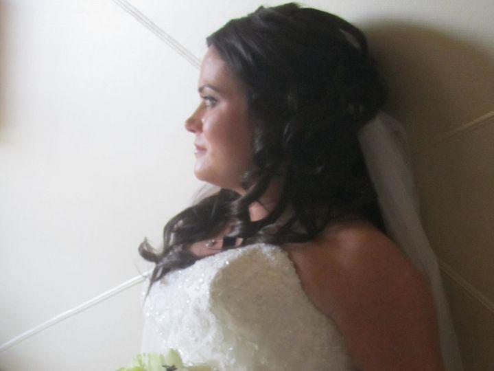 Tmx 1420346765224 Img7061 Huntington, NY wedding planner