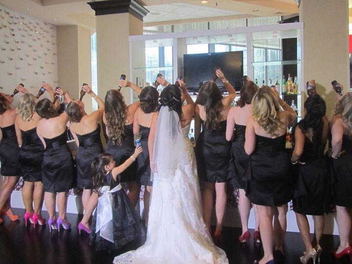 Tmx 1420346792232 Img7072 Huntington, NY wedding planner