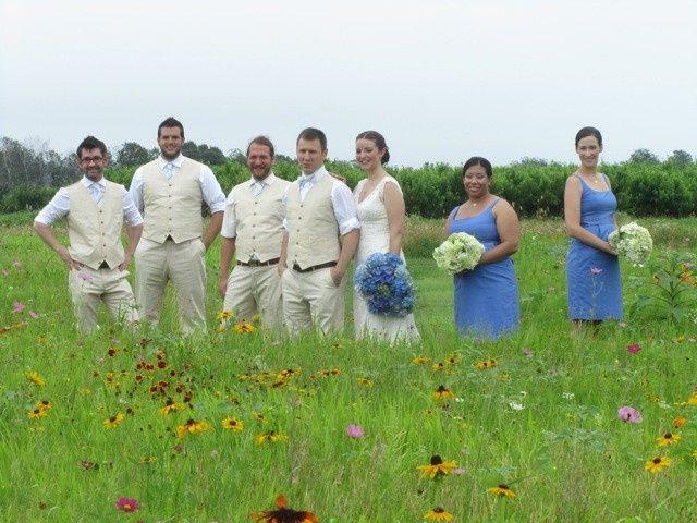 Tmx 1420346851411 Img3133 Huntington, NY wedding planner