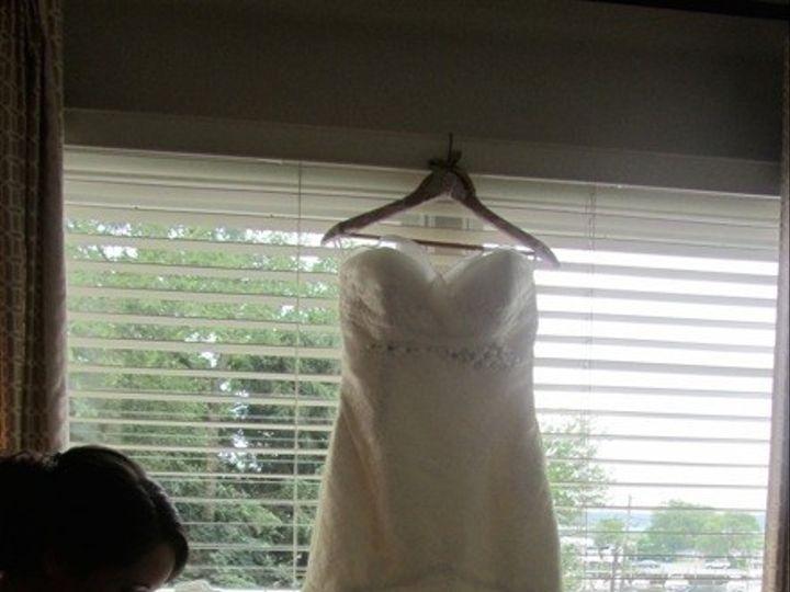 Tmx 1420346854182 Img3368 Huntington, NY wedding planner