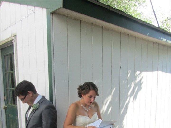 Tmx 1420346856349 Img3383 Huntington, NY wedding planner