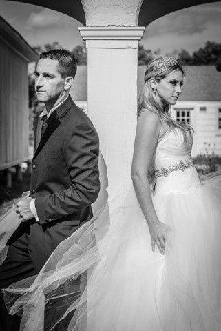 Tmx 1420346863044 Rcr3556 Huntington, NY wedding planner