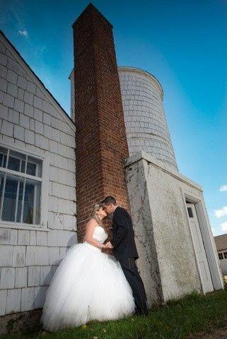 Tmx 1420346864547 Rcr3583 Huntington, NY wedding planner