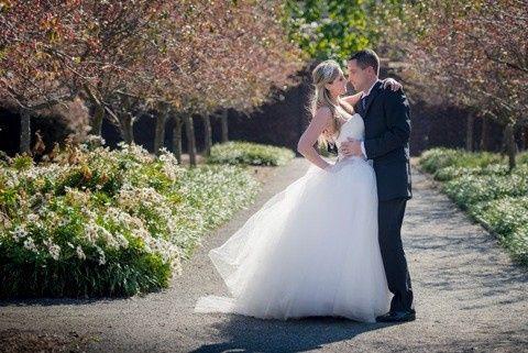Tmx 1420346866328 Rcr3603 Edit Huntington, NY wedding planner