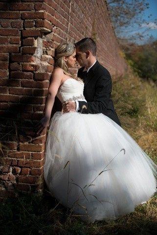 Tmx 1420346868844 Rcr3644 Huntington, NY wedding planner