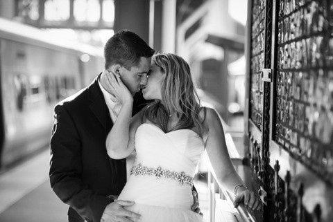 Tmx 1420346874680 Rcr3808 Edit Huntington, NY wedding planner