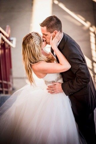 Tmx 1420346876496 Rcr3839 Huntington, NY wedding planner