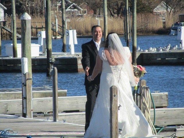 Tmx 1420346898960 Img4542 Huntington, NY wedding planner