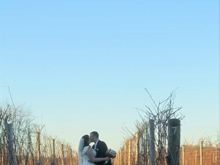 Tmx 1420346903587 Img4584 Huntington, NY wedding planner