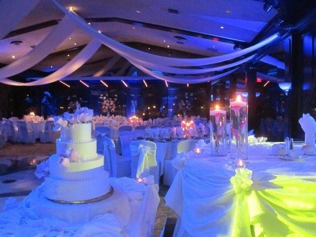 Tmx 1420346913964 Img4810 Huntington, NY wedding planner