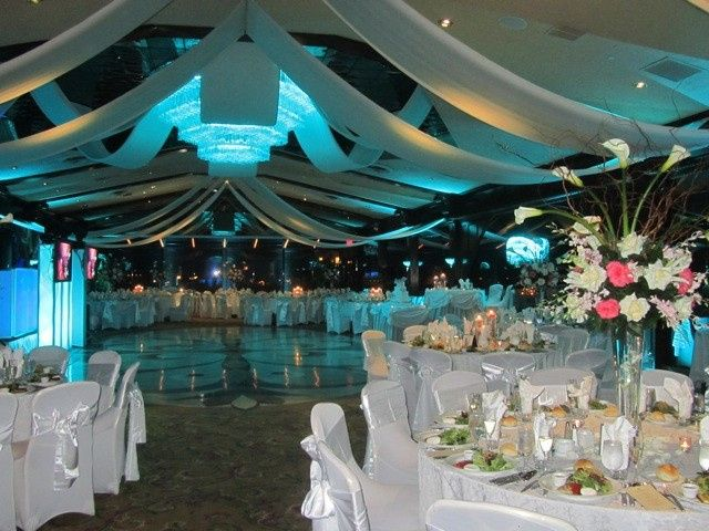 Tmx 1420346916658 Img4818 Huntington, NY wedding planner