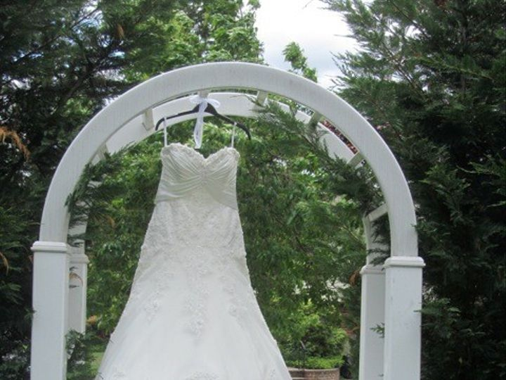 Tmx 1420346921558 Img4846 Huntington, NY wedding planner