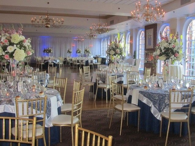 Tmx 1420346933662 Img4921 Huntington, NY wedding planner