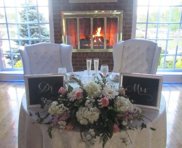 Tmx 1420346938102 Img4926 Huntington, NY wedding planner