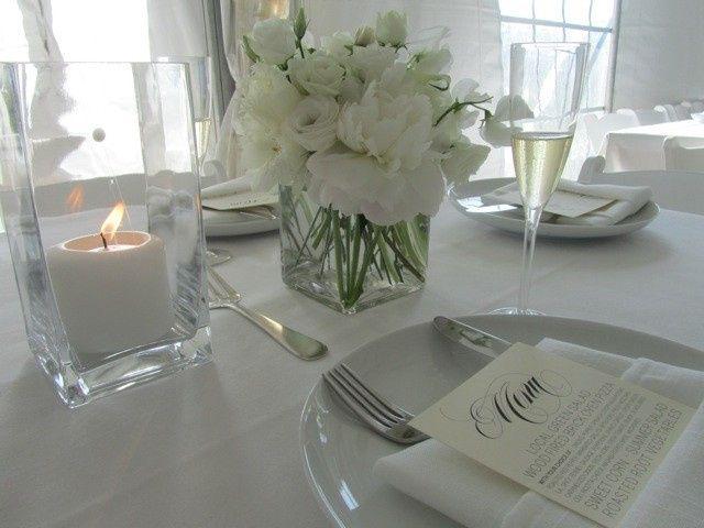 Tmx 1420346946609 Img5008 Huntington, NY wedding planner