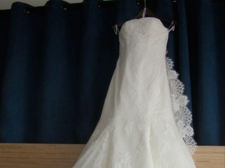 Tmx 1420346950946 Img5061 Huntington, NY wedding planner