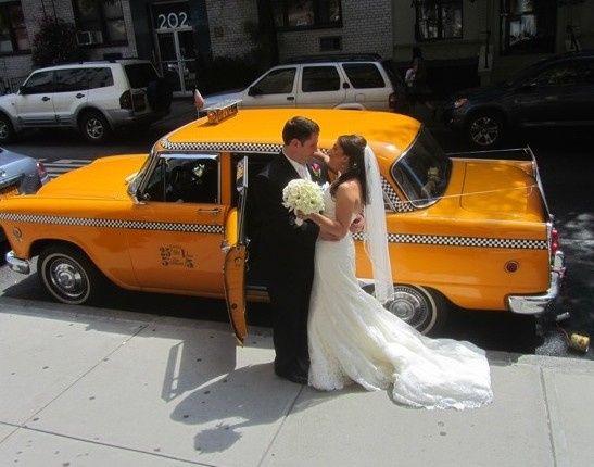Tmx 1420346956949 Img5097 Huntington, NY wedding planner