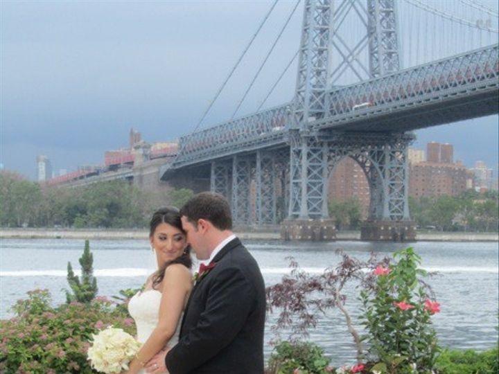 Tmx 1420346965654 Img5129 Huntington, NY wedding planner