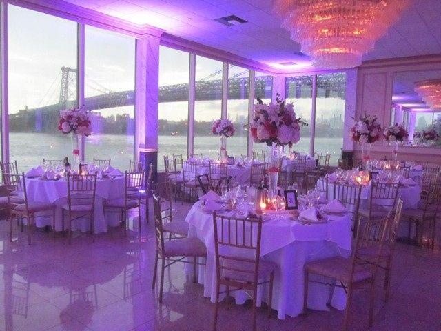 Tmx 1420346970604 Img5139 Huntington, NY wedding planner