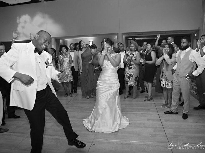 Tmx 1444067533772 Dj Soul3 Philadelphia, Pennsylvania wedding dj