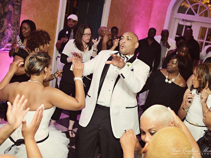 Tmx 1444067581733 Dj Soul1j Philadelphia, Pennsylvania wedding dj