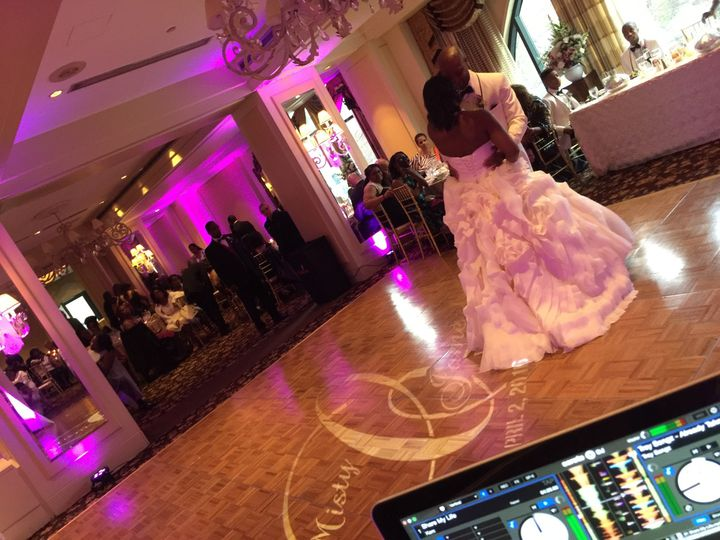 Tmx 1506696053396 Img6190 Philadelphia, Pennsylvania wedding dj