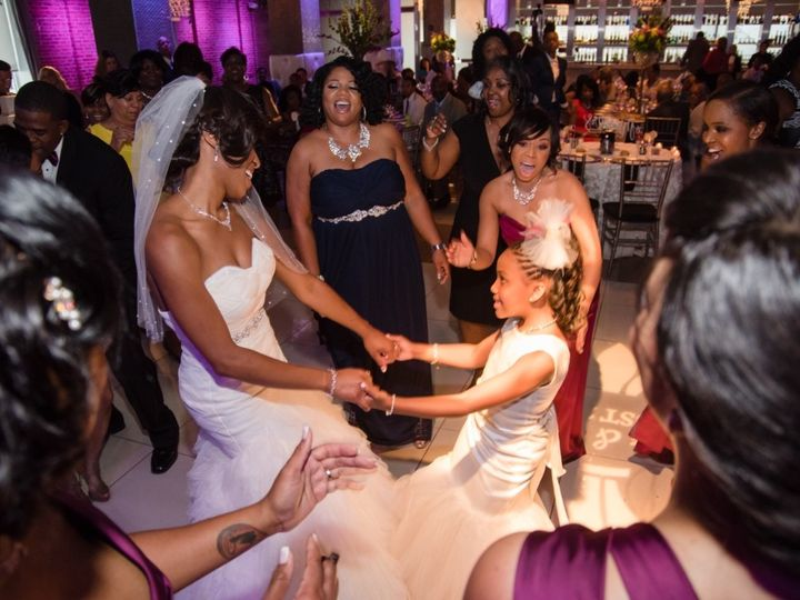 Tmx 1506696440935 Img0532 Philadelphia, Pennsylvania wedding dj
