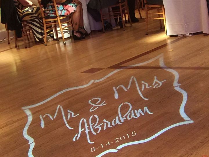 Tmx 1515278519 460ab751f264fae9 1506696126743 Img3183 Philadelphia, Pennsylvania wedding dj