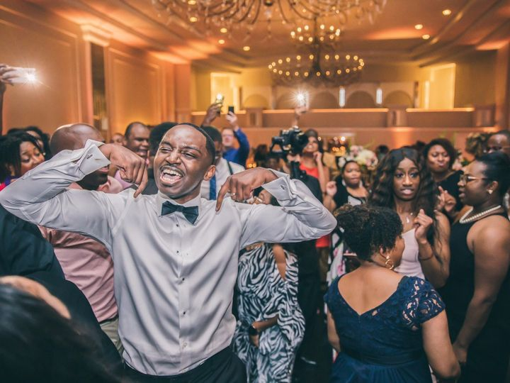 Tmx Img 1949 51 406122 1568693813 Philadelphia, Pennsylvania wedding dj