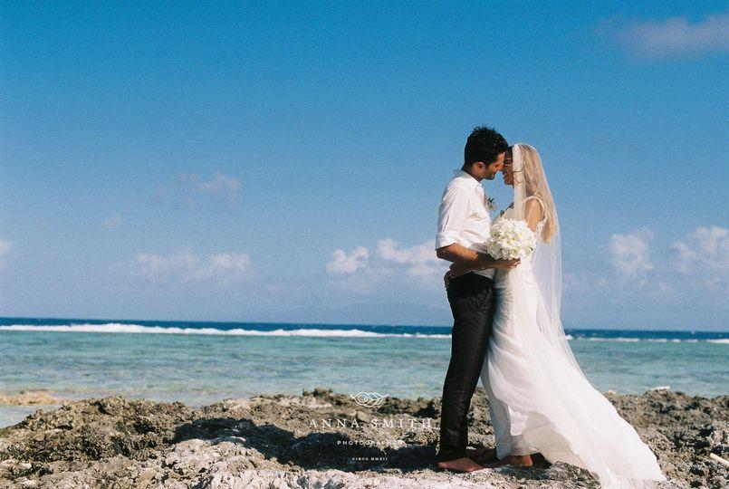 anna smith photography internation wedding photogr